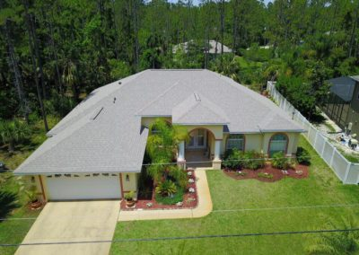 Roofing contractors in Florida