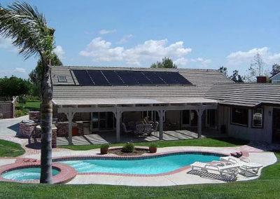 pool-solar-panels