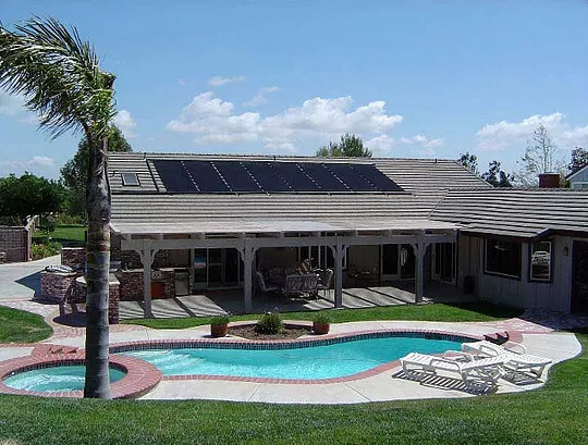 Pool Solar Heating In Orlando Fl Save Up To 80 On Pool