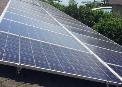 solar panels (1)
