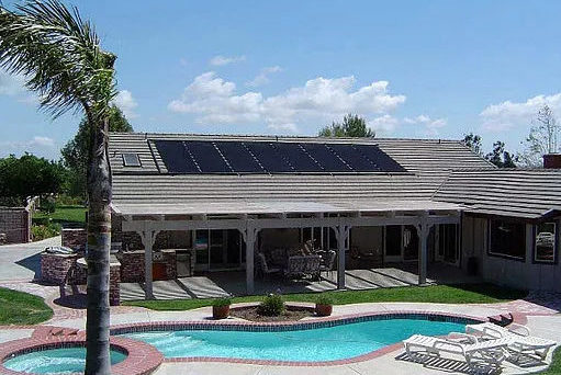 Solar And Roofing Contractors In Central Florida Revolution