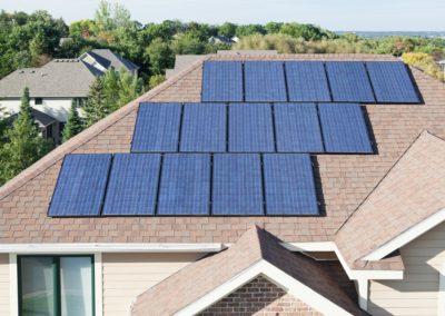 stock solar pic 2